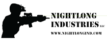 Nightlong Industries