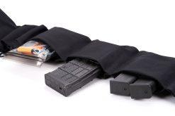 CLUTCH Belt - Insert Kit Use