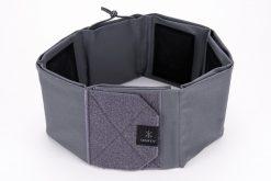 CLUTCH Belt - Gray