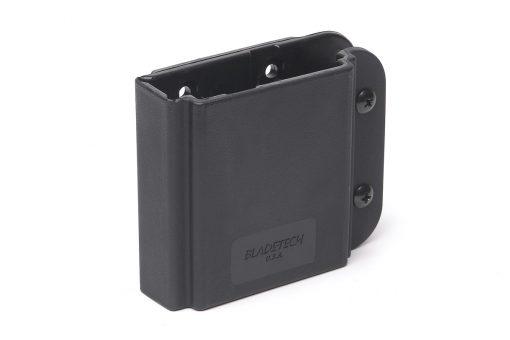 Blade-Tech AR Mag Pouch