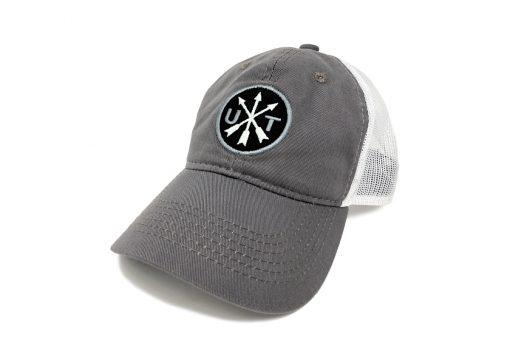 Swag - OG Hat