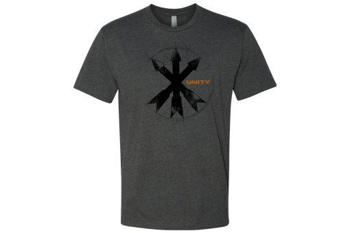 Swag - UNITY Design Shirt
