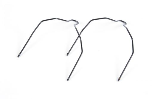 MARK Wire Forms