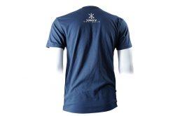 Killer Design Shirt - Blue