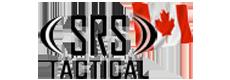 SRS Tactical Ltd - Canada