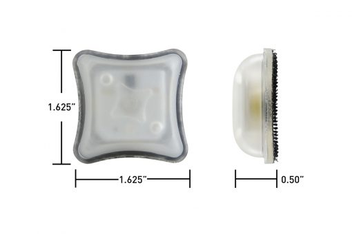 SPARK Marker Light