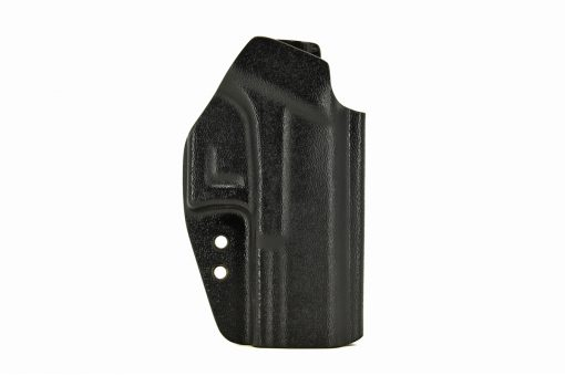 Veil Solution CLUTCH Holster - Glock