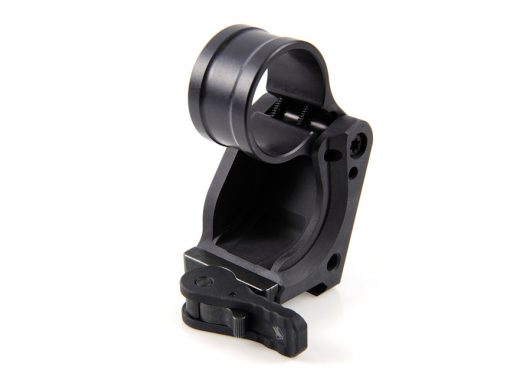 FAST Mag Mount