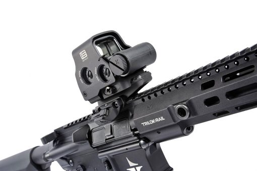 FAST Riser With Eotech