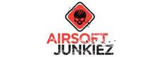 Airsoft Junkiez
