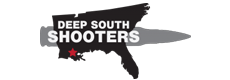 Deep South Shooters