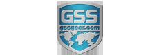 GSS Gear