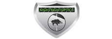 Night Sight Optics