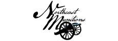 Northeast Munitions