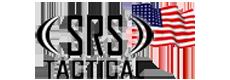 SRS Tactical