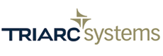 Triarc Systems