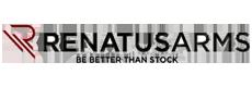 Renatus Arms