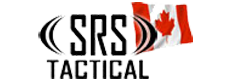 SRS Tactical Ltd - Canada