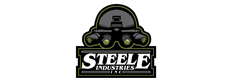 Steele Industries