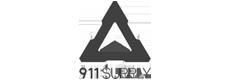 911 Supply - Canada