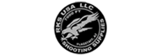 RKS Shooting Supplies - Spain