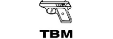 TBM - NETHERLANDS