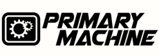 Primary Machine