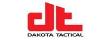 Dakota Tactical