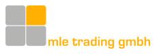 MLE Trading - Austria