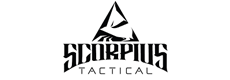 Scorpius Tactical