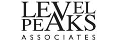 Level Peaks - United Kingdom